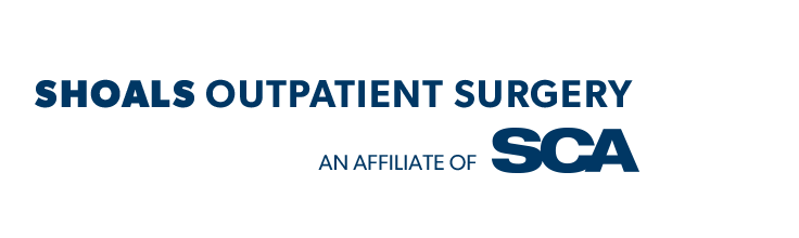 Shoals Outpatient Surgery